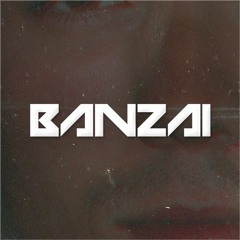 "BANZAI - MiLLi [CLICK ""BUY"" FOR FREE DOWNLOAD]"