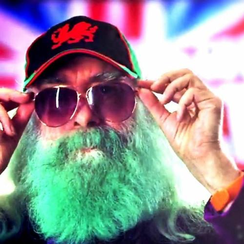 Steve Andrews's avatar