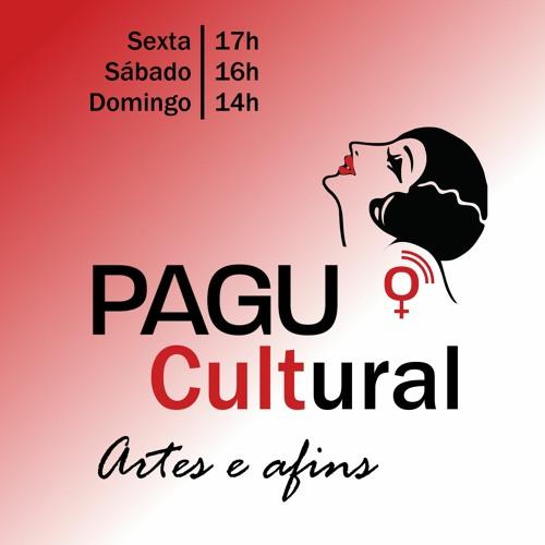 Pagu Cultural - www.radiopagu.com.br's avatar