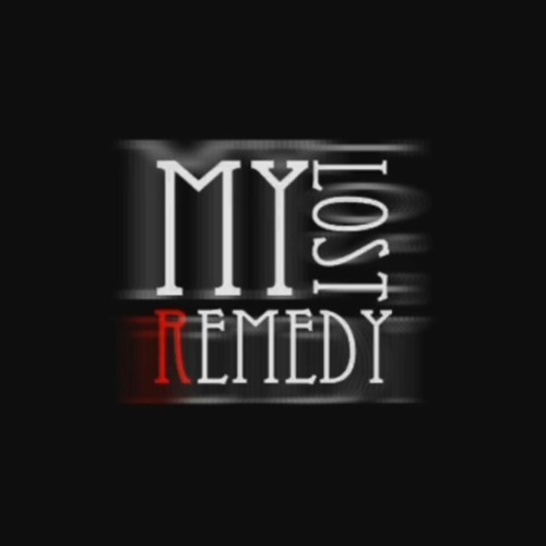 My Lost Remedy's avatar