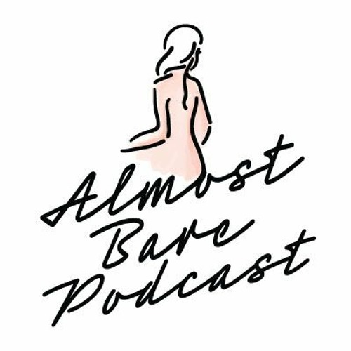 Almost Bare Podcast's avatar