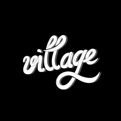 VILLAGE's avatar