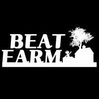 BeatFarm_