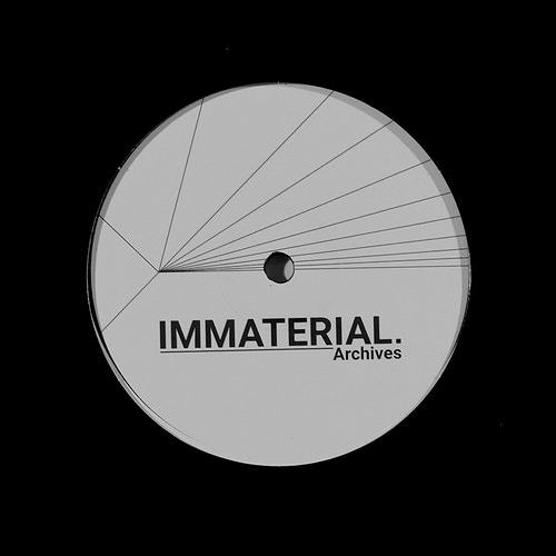 IMMATERIAL.Archives's avatar