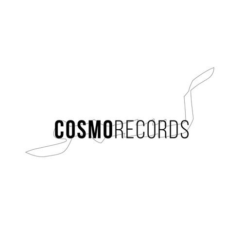 Cosmo records's avatar