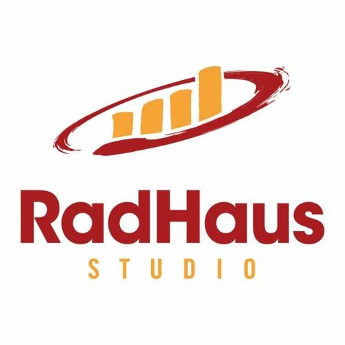RadHaus.Studio's avatar