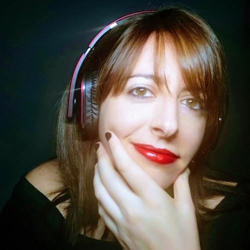 Maria José Belenguer's avatar