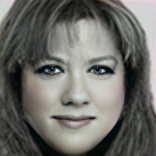 Regina Pontes's avatar