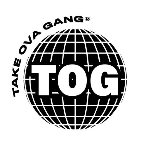 Takeova Entertainment's avatar