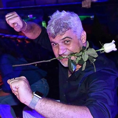 Stefano Steve BigOne's avatar
