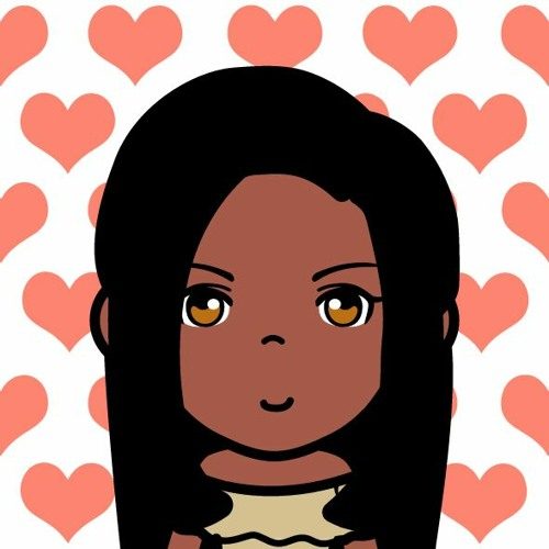 Tessy's avatar