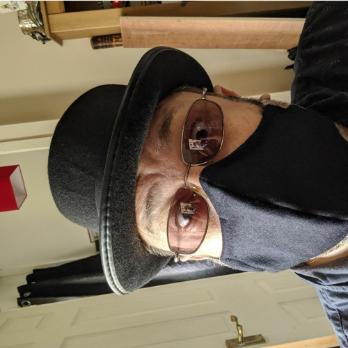 StaffTunes:  my music for fun!'s avatar
