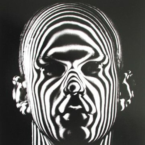 HOLZBLÄSER's avatar