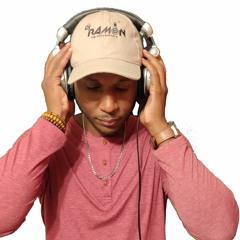 DJ Ramon 876