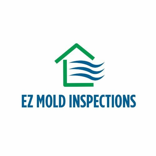 EZ Mold Inspections's avatar
