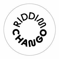 RIDDIM CHANGO RECORDS