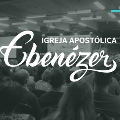 Igreja Apostólica Ebenézer - SBC