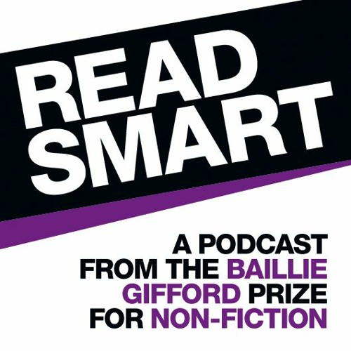 Read Smart Podcast's avatar