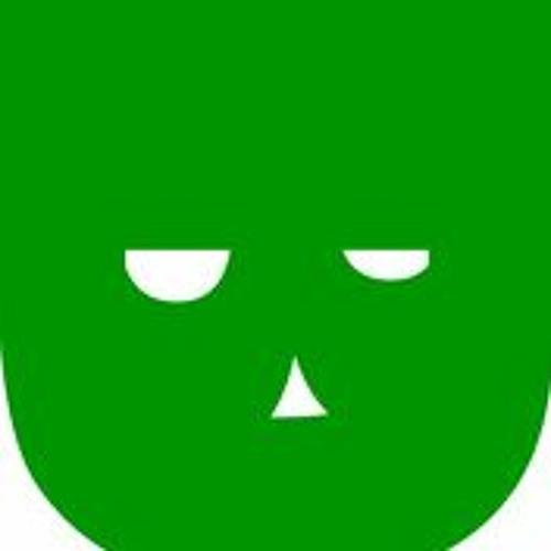 BlackDiscourse.co's avatar