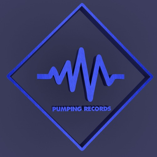 Pumping Records's avatar