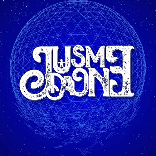 Jusme Da One's avatar