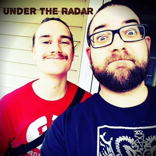 Under The Radar Sask's avatar