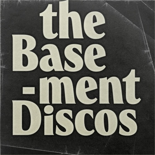 theBasement Discos's avatar