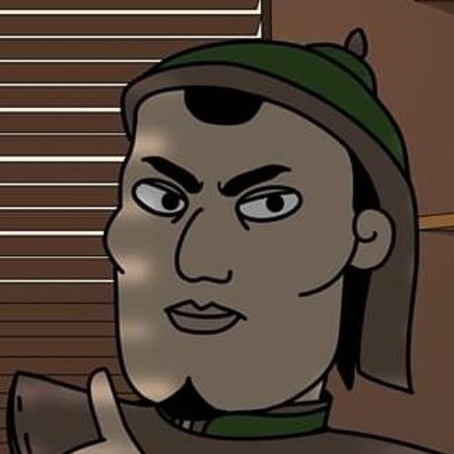 khorol ochir's avatar