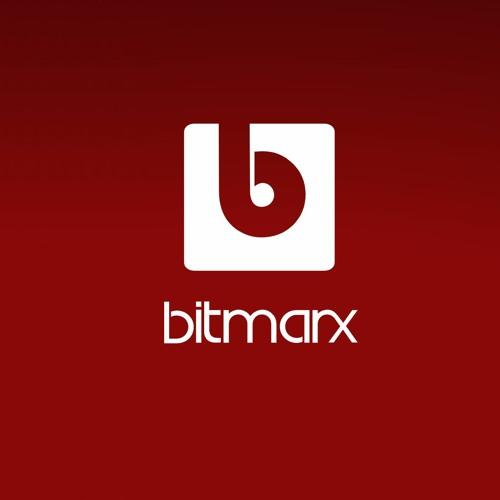 bitmarx's avatar