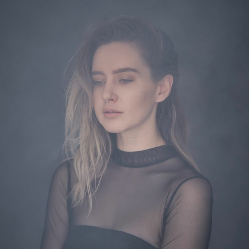 AVAXA's avatar