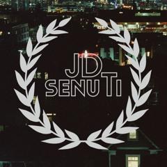 JD senuTi