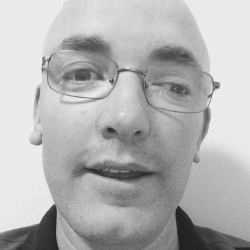 Lewis White @ whitehotmusic's avatar