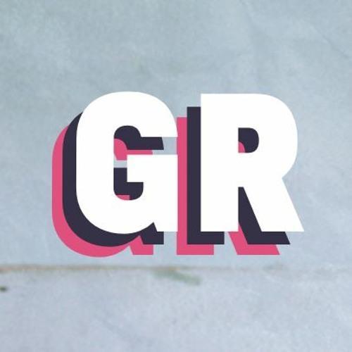 Gold Revere's avatar