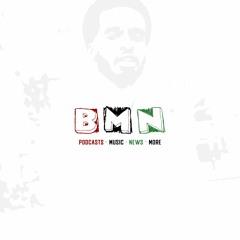 Brossette Music Network