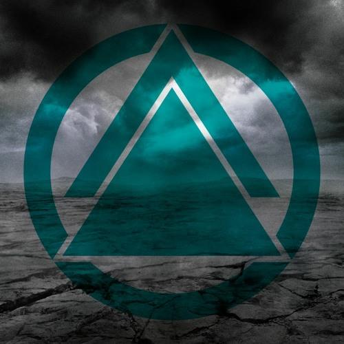 TwelveFootNinja's avatar