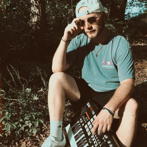 Wyatt Boyer's avatar