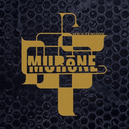 MURèNE's avatar