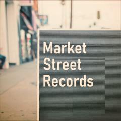 Market Street Records