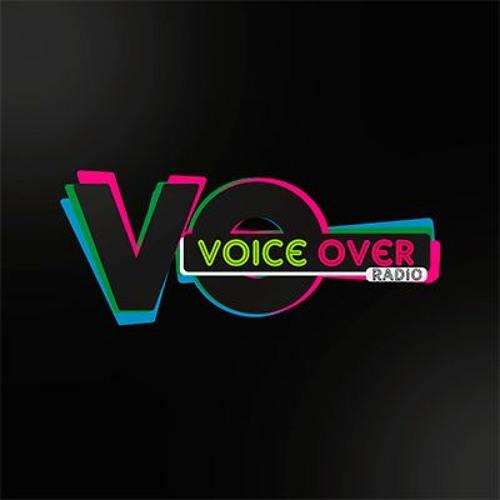 Voice Over Radio's avatar