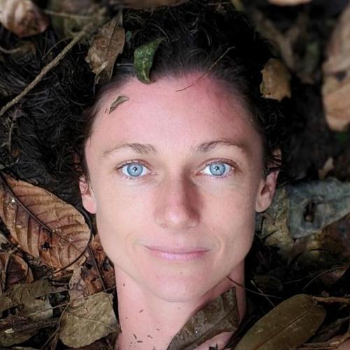 Milli Moonstone's avatar