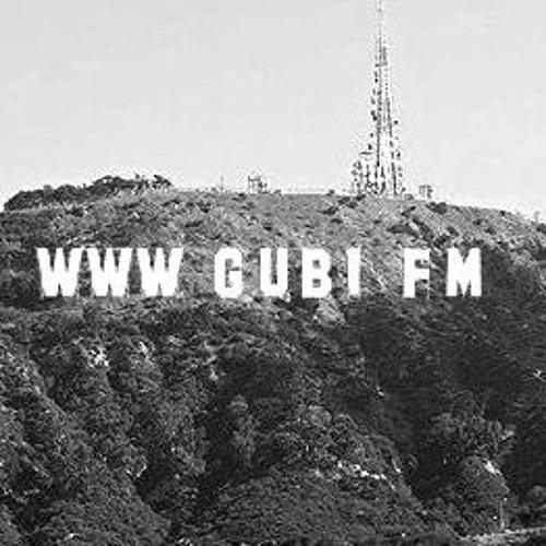 GubiFM's avatar