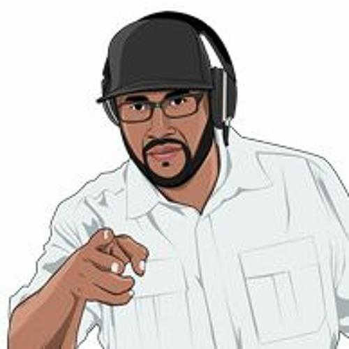 DJ SKIPP Mixmaster, Remixer, Producer's avatar