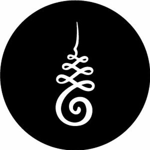 The Buddha Visions's avatar