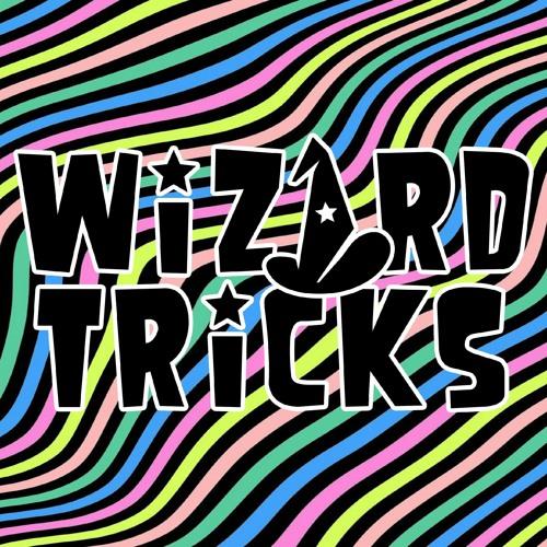 Wizard Tricks's avatar