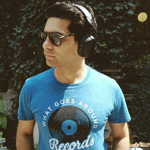 DJ.M's avatar