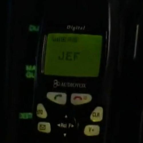 jef's avatar