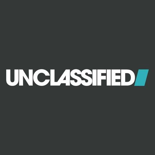 UNCLASSIFIED's avatar