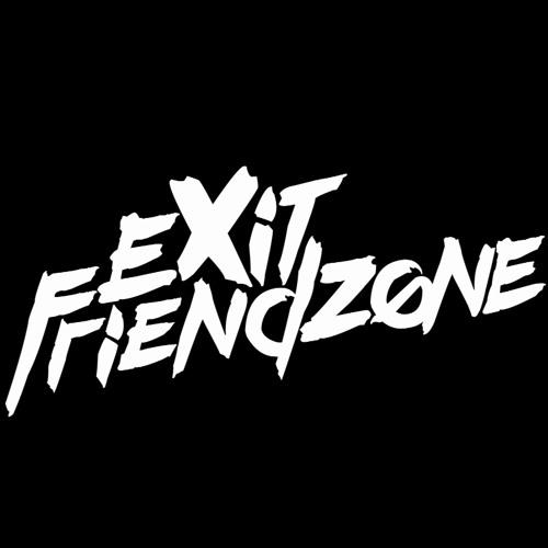 Exit Friendzone's avatar