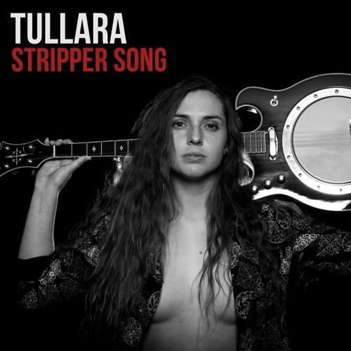 TULLARA's avatar