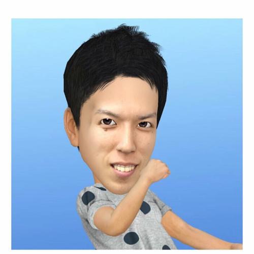 K-FMC's avatar